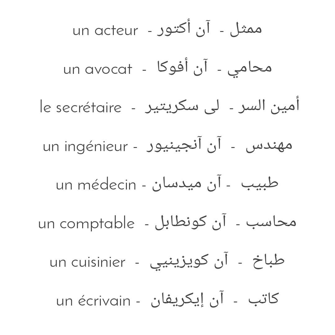تعلم اللغة الفرنسية بسهولة تحميل كتاب تعلم الفرنسية